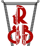 Rutland Big Band Logo